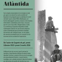 Serem Atlàntida / Joan Benesiu