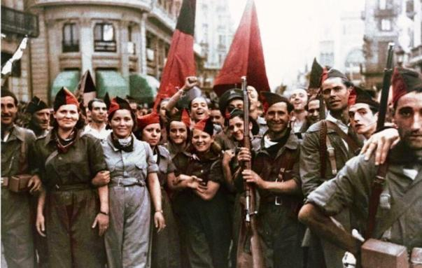 https://fotoshistoricas.net/anarquistas-barcelona-del-comienzo-la-guerra-civil-espanola/