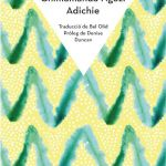 Mig sol groc / Chimamanda Ngozi Adichie