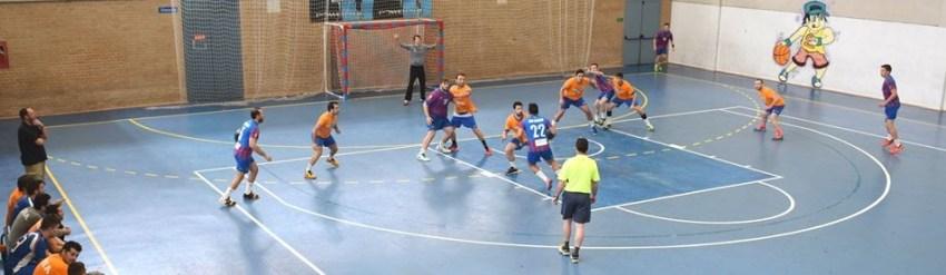 club-balonmano-lliria-2-lliria-org