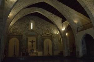 iglesia de la sangre lliria