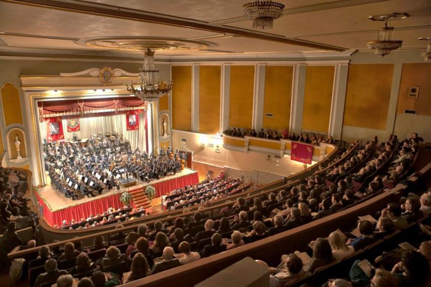 Unión Musical de Llíria - Llíria.org