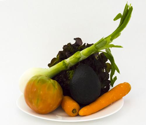 ensalada fruteria lliria
