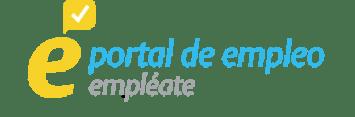 Portal de Empleo - Ministerio de Empleo