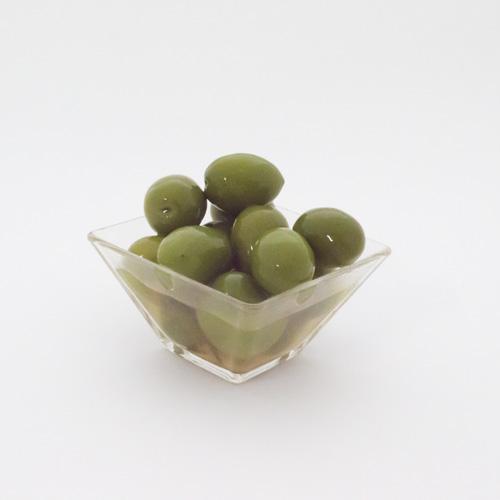 olivas sosa lliria