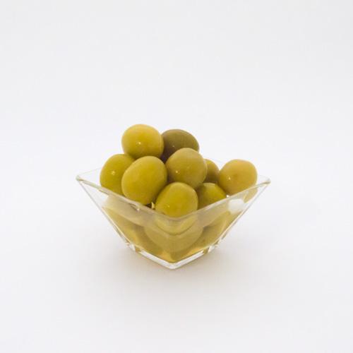 olivas lliria