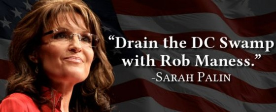https://i2.wp.com/www.lloydmarcus.com/wp-content/uploads/2014/10/sarah-palin-for-Maness-560x227.jpg