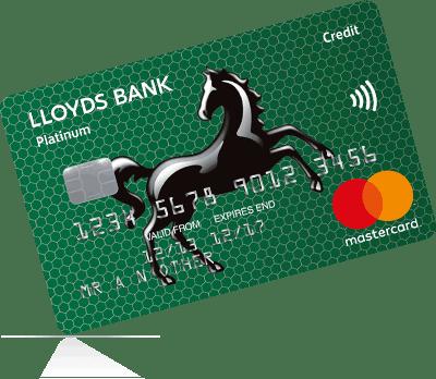 Image Result For Interest Free Credit Cards Uk