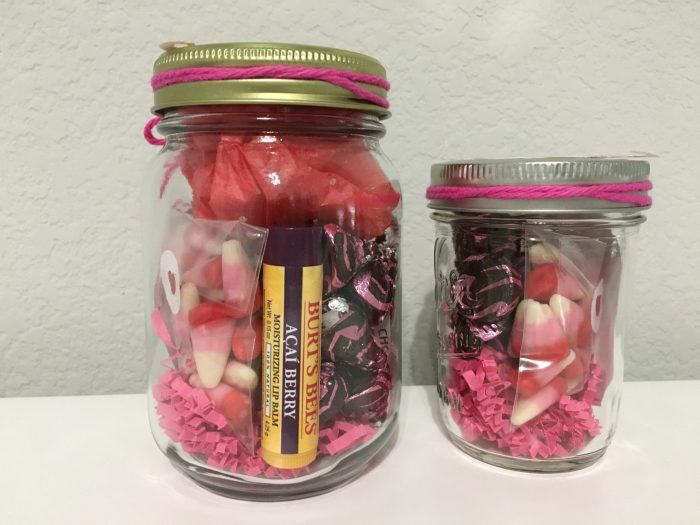 Valentine's Gifts for teachers