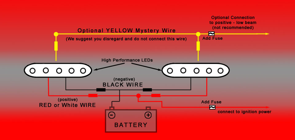 Wiring drl lights search for wiring diagrams drl wiring diagram rh ashleylauren co 2007 vw jetta drl light wiring drl lights cheapraybanclubmaster Gallery