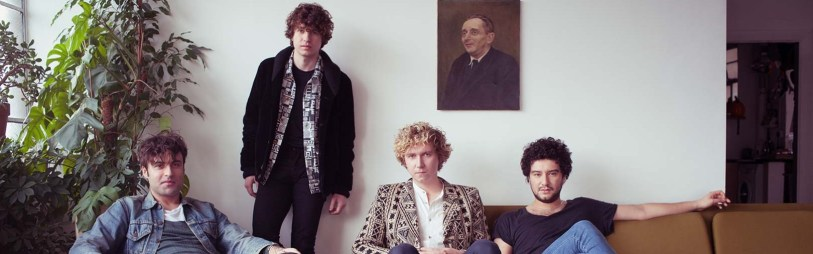 low-res1 (the Kooks)