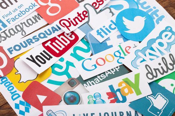 buscadoresWebSocial