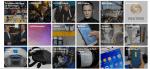 14 Agregadores de Noticias para la Web Móvil