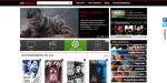 Los mejores recursos para Estudios Fílmicos II: AllMovie