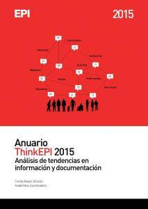 anuario_2015
