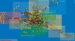 ¿Qué es el Análisis de Hiperenlaces y cómo afecta al SEO? PageRank y Factores de Posicionamiento Web