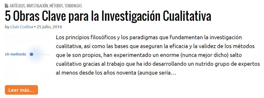 investigacionCualitativa