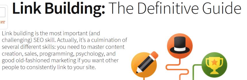 linkBuilding-2016