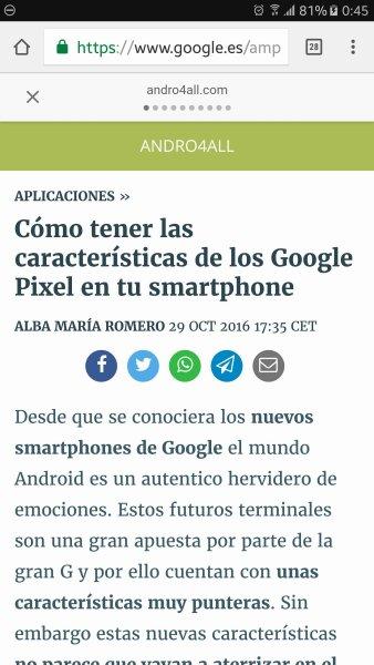 amp-google