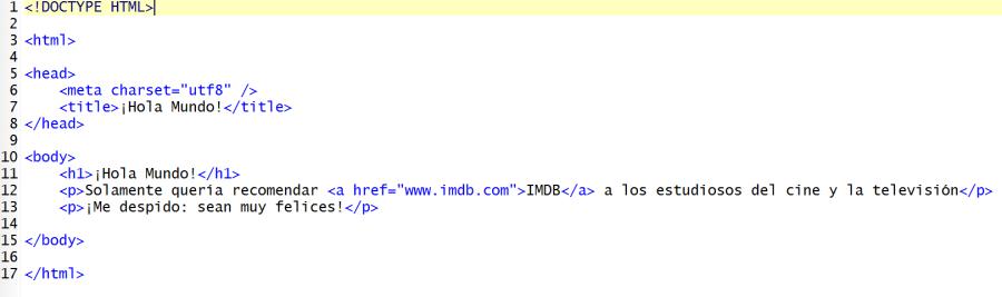 codigo fuente enlace