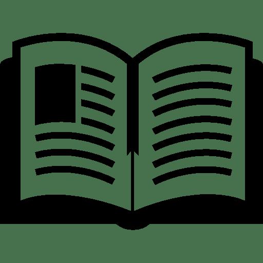 Introducción y conclusiones en una tesis: estructura y relación