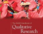 9 Obras clave para entender la investigación cualitativa