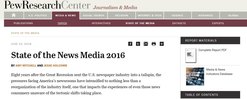 stateofnewsmedia-2016