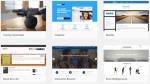 Primeros pasos para crear un blog con WordPress: guía para comunicadores