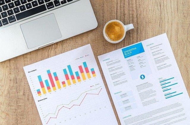 Documentos para satisfacer necesidades de información
