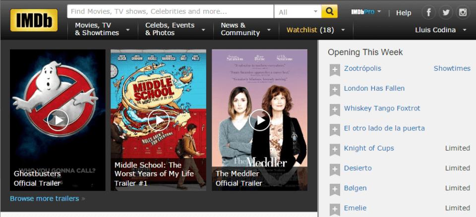 00-IMDB