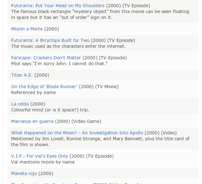 03b-imdb
