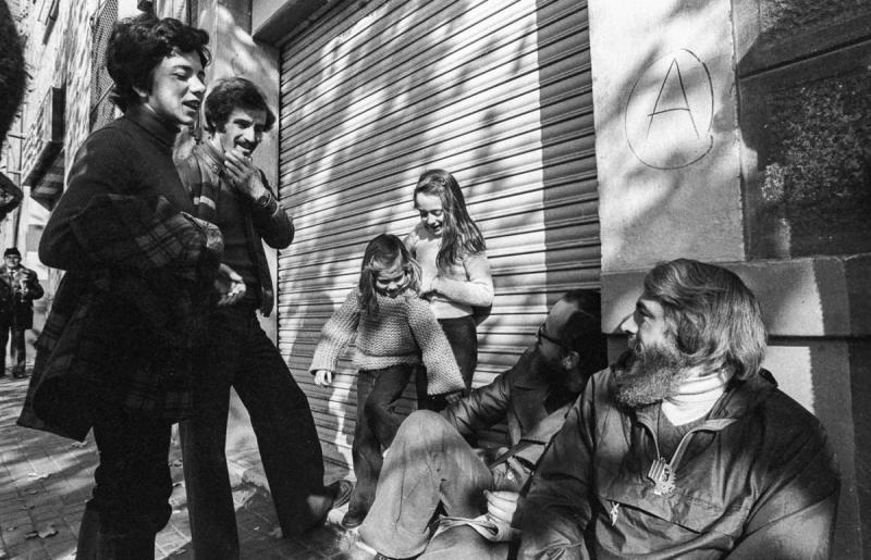 1976-Entença-77