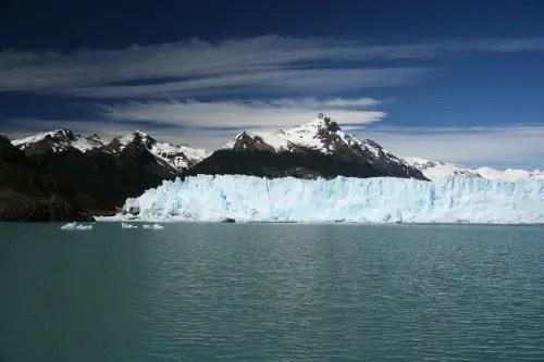 Big Ass Glacier