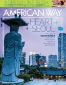 AW 15 May2013 Cover