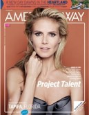 AW-2014-10_Cover-2-James.jpg