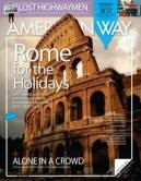 American Way Dec 15 2012