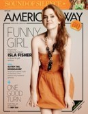 AW May 1 Cover