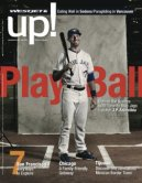UP - 2013 Jul1 Cover