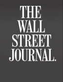 WSJ Cover1
