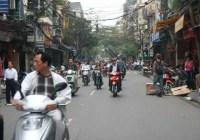 Good Morning, Vietnam!!!!