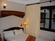 Hotel--Hoi An, Vietnam