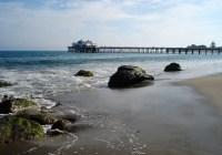 Livin' the LA Life: Part Dos