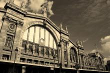 gare-du-nord-environs_3_1_1