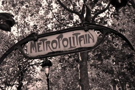 gare-du-nord-environs_5b-w_3_1