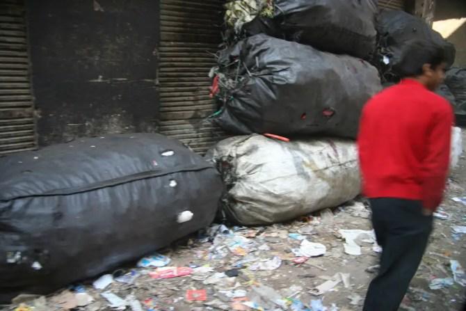 garbage-city_5_4_1