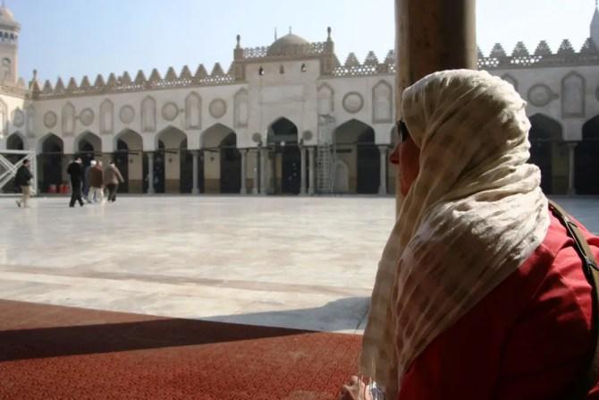 islamic-cairo_6_9_1