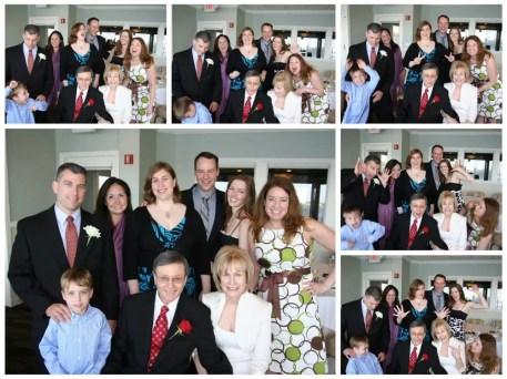 The Familia