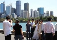 Sweet Snaps – Photo Essay: Weddings Around the World