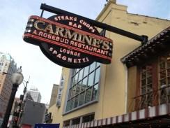 Carm's
