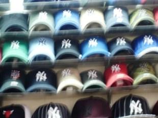 NY Yank Hats_2